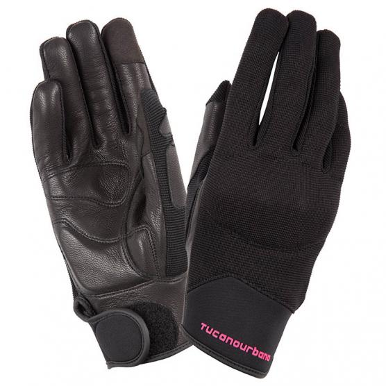 TUCANO URBANO New Calamara Gloves