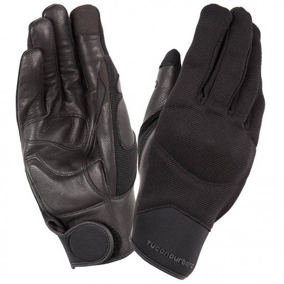 TUCANO URBANO New Calamaro Gloves
