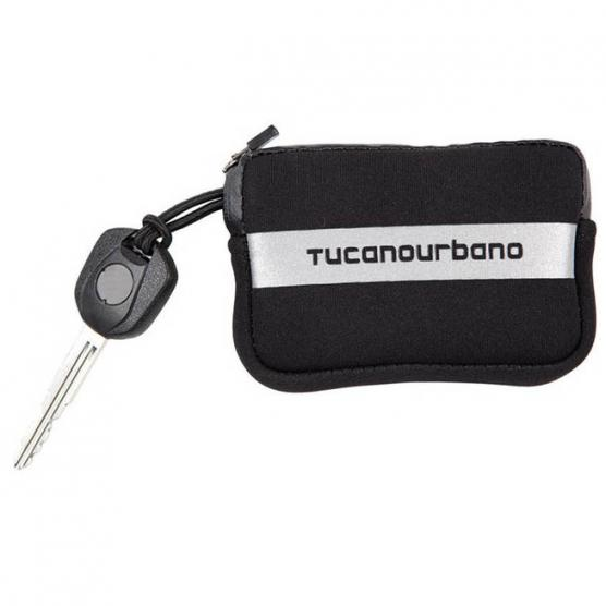 TUCANO URBANO Key Bag