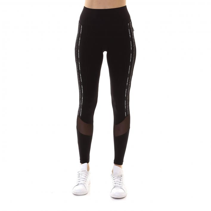 TWO PLAY LEGGING PAILLETTES