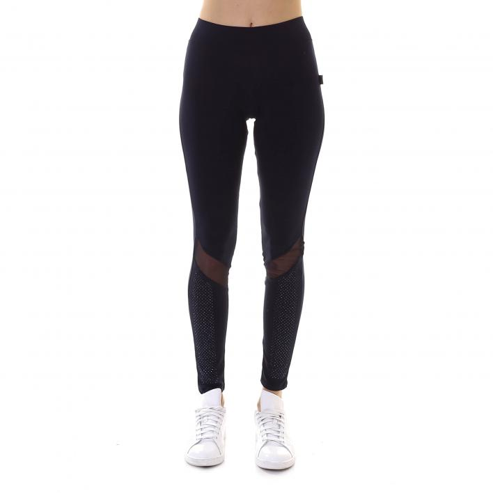 TWO PLAY LEGGING STRASS