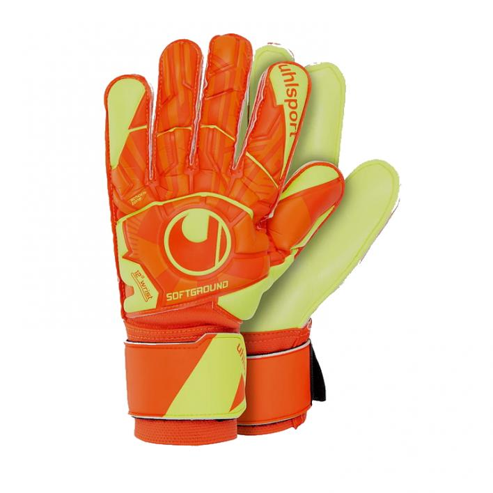 UHLSPORT DYNAMIC IMPULSE SOFT PRO 01 JUNIOR