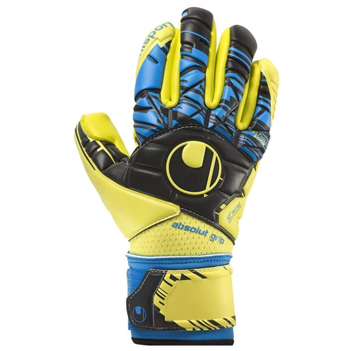 UHLSPORT ELIMINATOR SPEED UP FINGER SURROND 01
