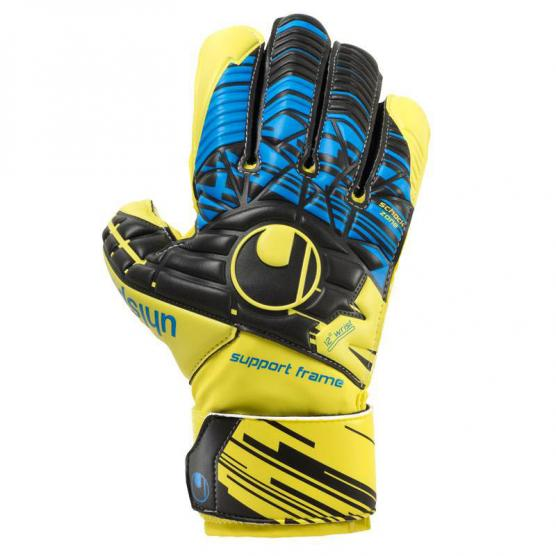 UHLSPORT ELIMINATOR SPEED UP SOFT SF