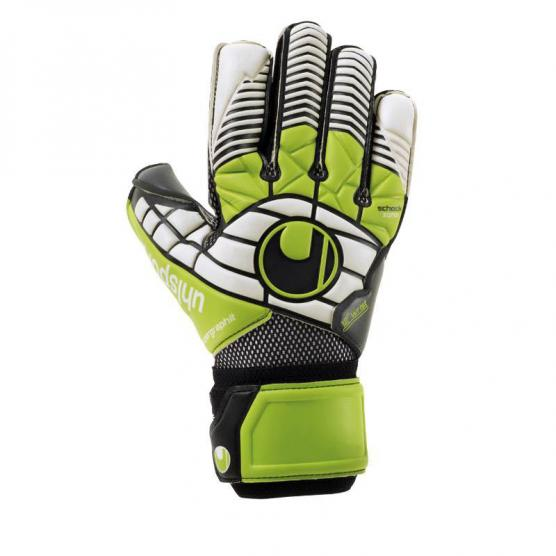 UHLSPORT ELIMINATOR SUPER GRAPHIT