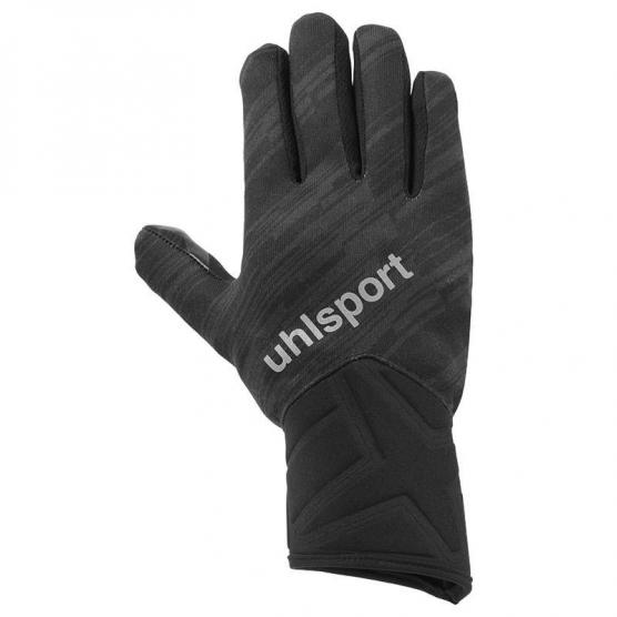 UHLSPORT NITROTEC PLAYER GLOVE