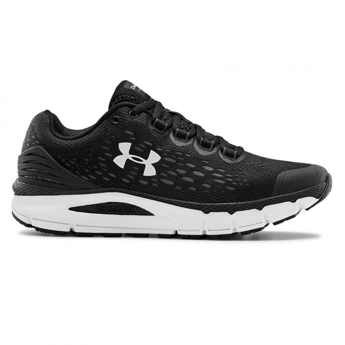 UNDER ARMOUR CHARGED INTAKE 4