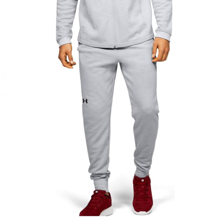 UNDER ARMOUR DOUBLE KNIT JOGGER