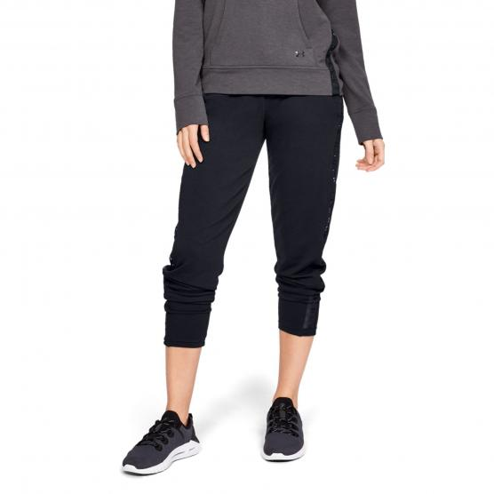 UNDER ARMOUR FEATHERWEIGHT FLEECE PANT