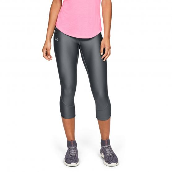 UNDER ARMOUR FLY FAST CAPRI