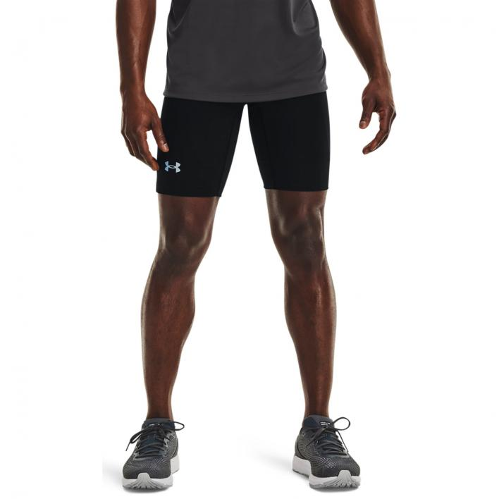 UNDER ARMOUR FLY FAST HALF TIGHT