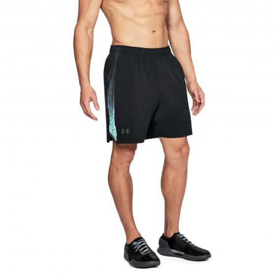 UNDER ARMOUR FORGE 7 INCH SHORT