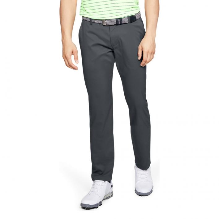 UNDER ARMOUR GOLF PANT TAKE OVER TAPER L.34