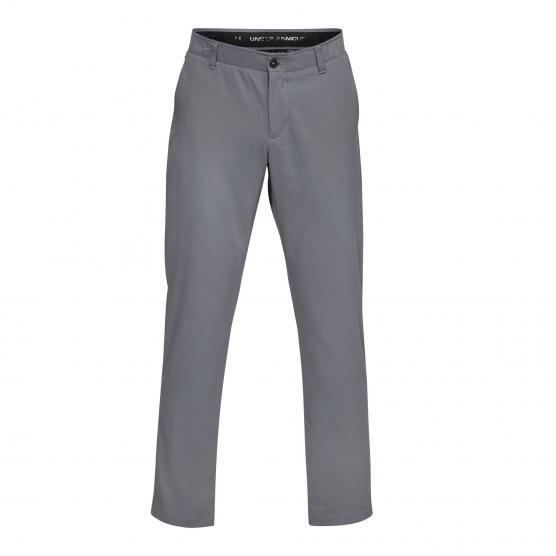 UNDER ARMOUR GOLF PANT TAKE OVER TAPER