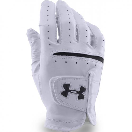 UNDER ARMOUR GOLF STIKESKINETOUR GOLF RH 100 R