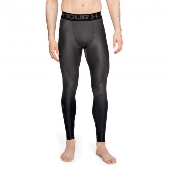 UNDER ARMOUR HG ARMOUR 2.0 LEGGING GRPHC