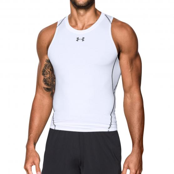 UNDER ARMOUR HG TANK