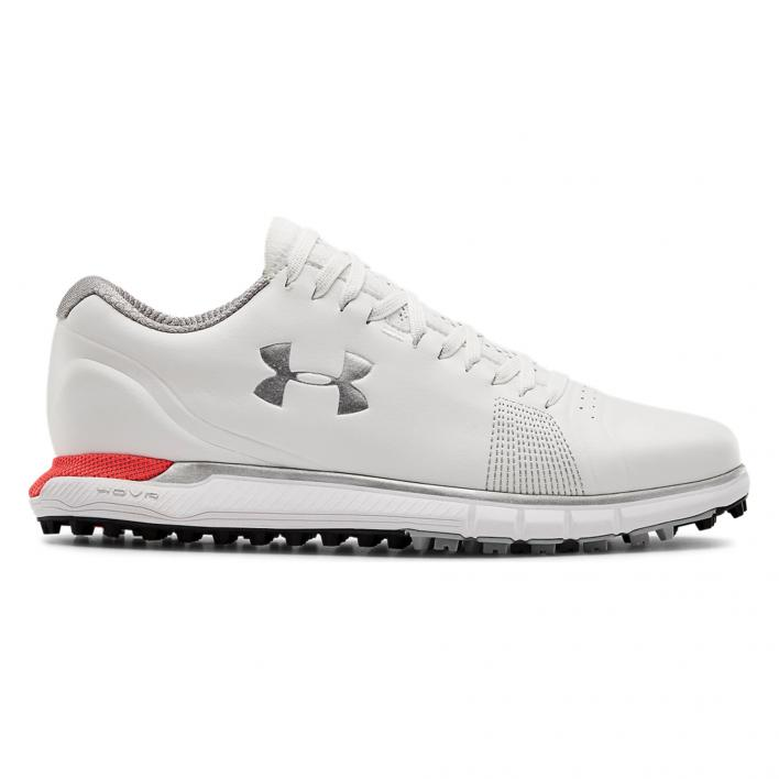 UNDER ARMOUR HOVER FADE