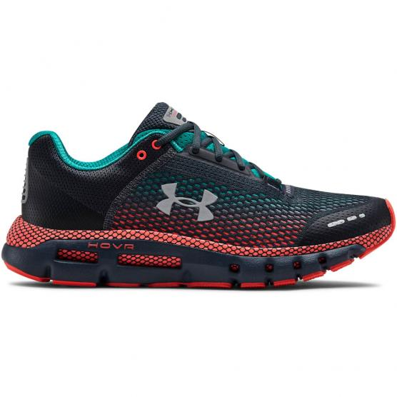 UNDER ARMOUR HOVR INFINITE 401