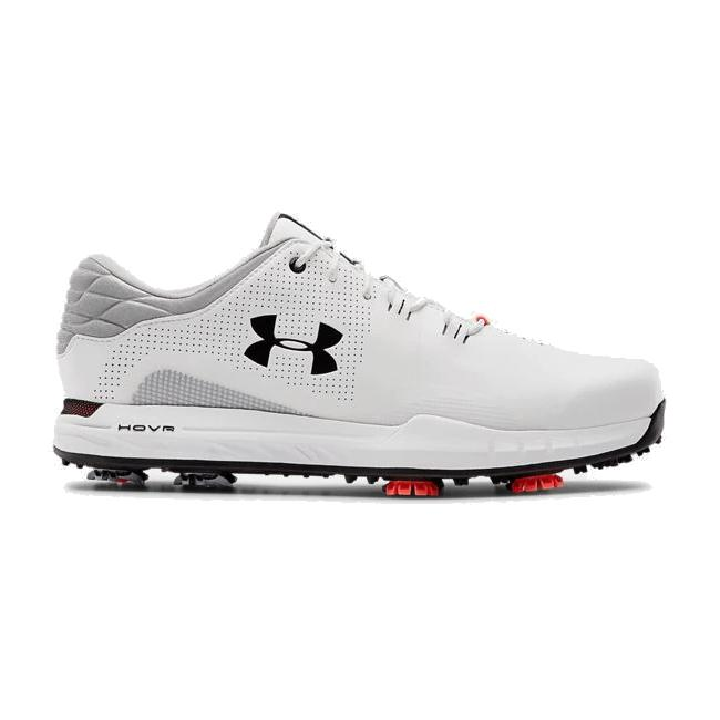 UNDER ARMOUR HOVR MATCHPLAY E 0100