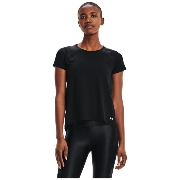 UNDER ARMOUR ISO-CHILL RUN 200 SS