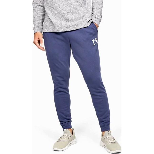 UNDER ARMOUR JOGGER SPORTSTYLE TERRY