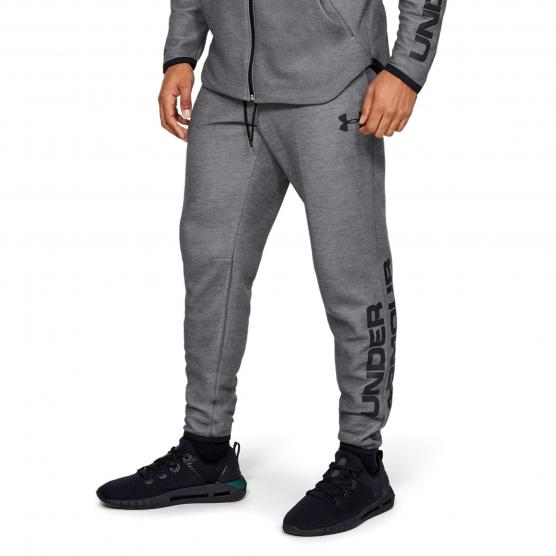 UNDER ARMOUR MOVE LIGHT GRAPHIC PANT