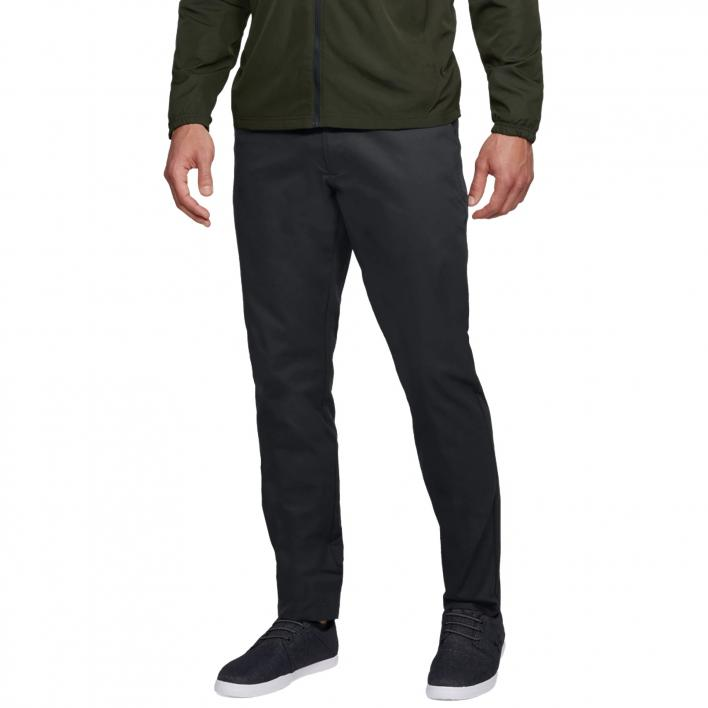 UNDER ARMOUR UA Showdown Chino tapered trousers