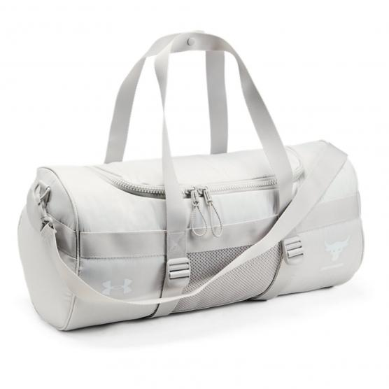 UNDER ARMOUR PROJECT ROCK W'S DUFFLE