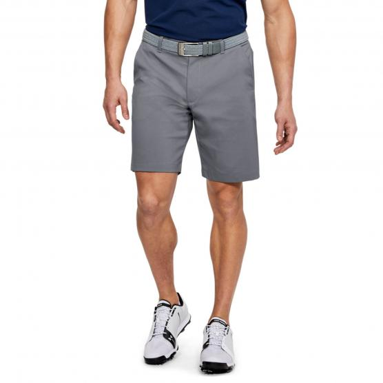UNDER ARMOUR SHOWDOWN SHORT