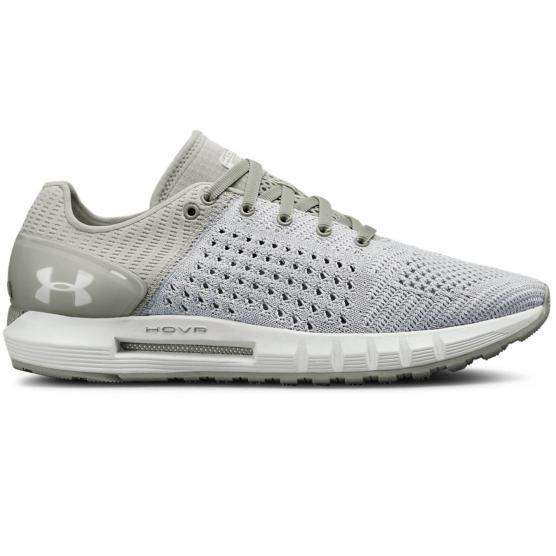 UNDER ARMOUR SONIC NC W