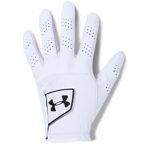 UNDER ARMOUR SPIETH TOUR GLOVE
