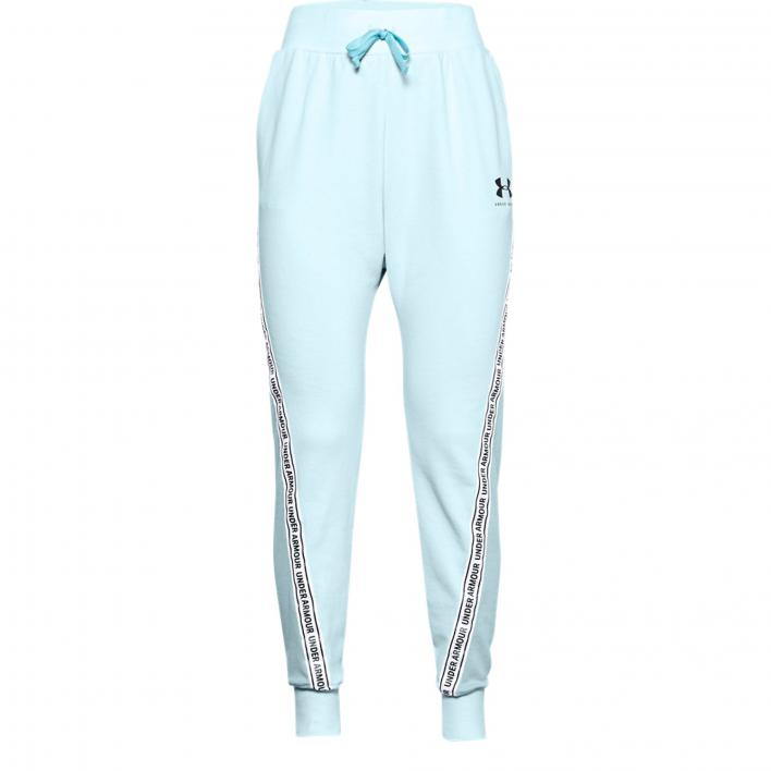 UNDER ARMOUR SPORTSTYLE TERRY PANT