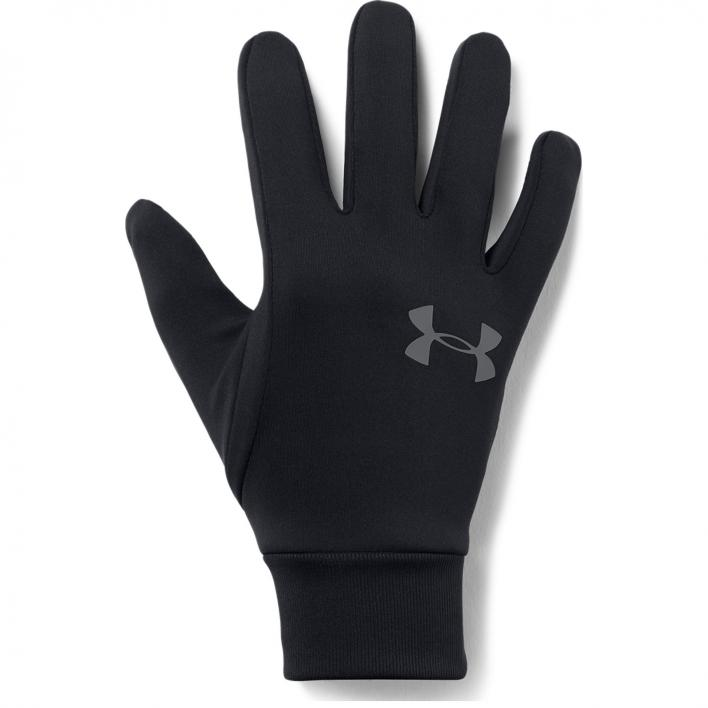 UNDER ARMOUR STORM LINER