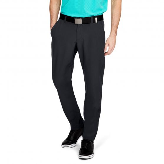 UNDER ARMOUR TAPER PANT