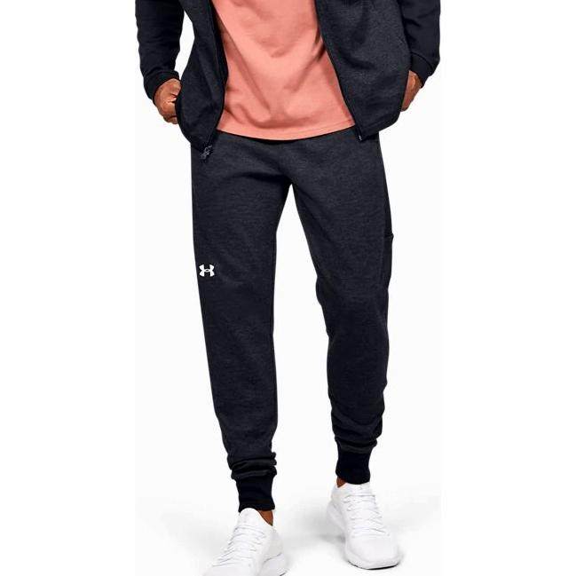 UNDER ARMOUR UA JOGGER DOUBLE KNIT