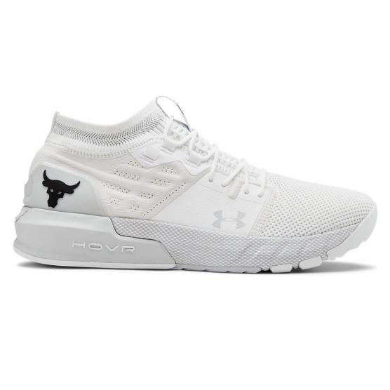 UNDER ARMOUR UA PROJECT ROCK 2