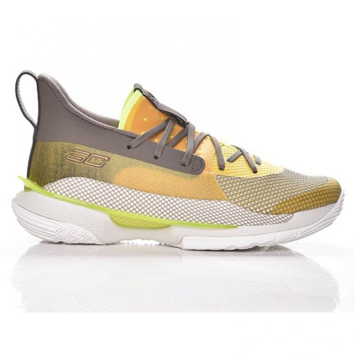 UNDER ARMOUR UA REGULAR CHILD 0701