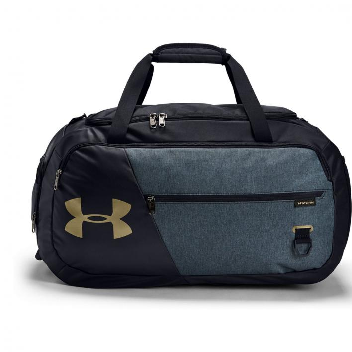 UNDER ARMOUR UA UNDENIABLE 4.0 58L