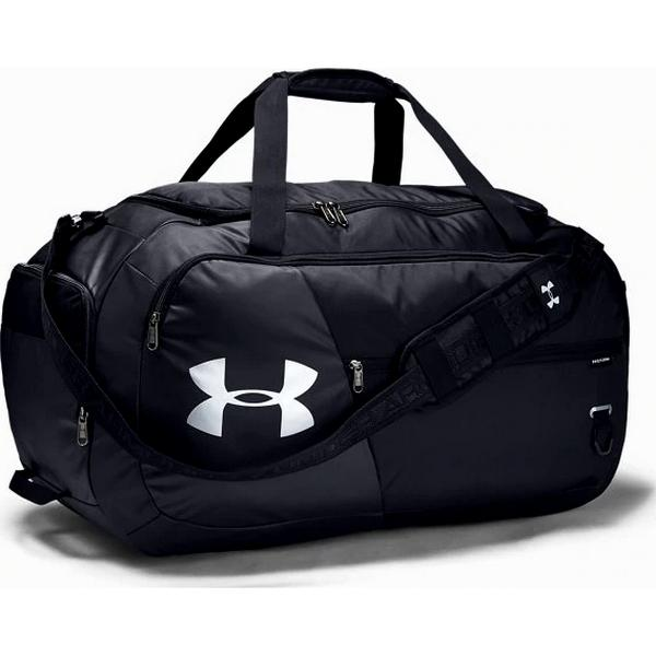 UNDER ARMOUR UA UNDENIABLE DUFFEL 4.0 85L