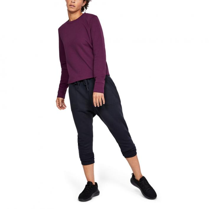 UNDER ARMOUR UNSTOPPABLE MOVE LIGHT CREW