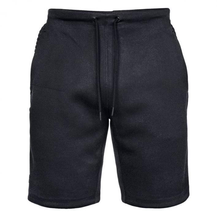 UNDER ARMOUR UNSTOPPABLE MOVE SHORT