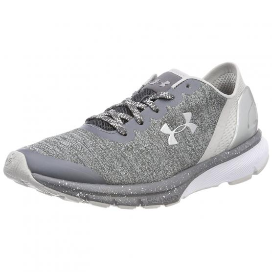 UNDER ARMOUR W CHARGED ESCAPE 104