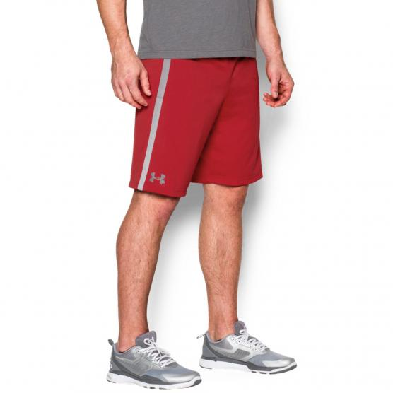 UNDERARMOUR UA TECH MESH SHORT
