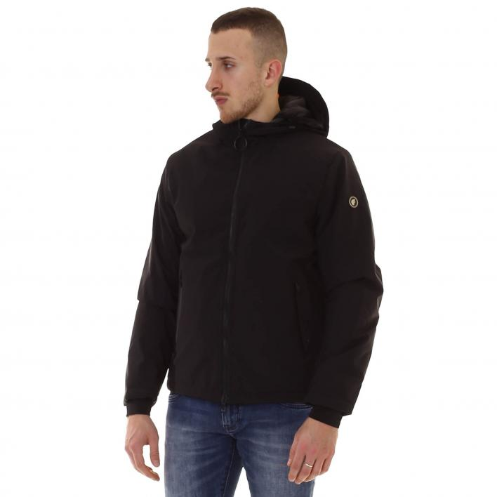 VAGO' JACKET MAN NEOPRENE STRETCH