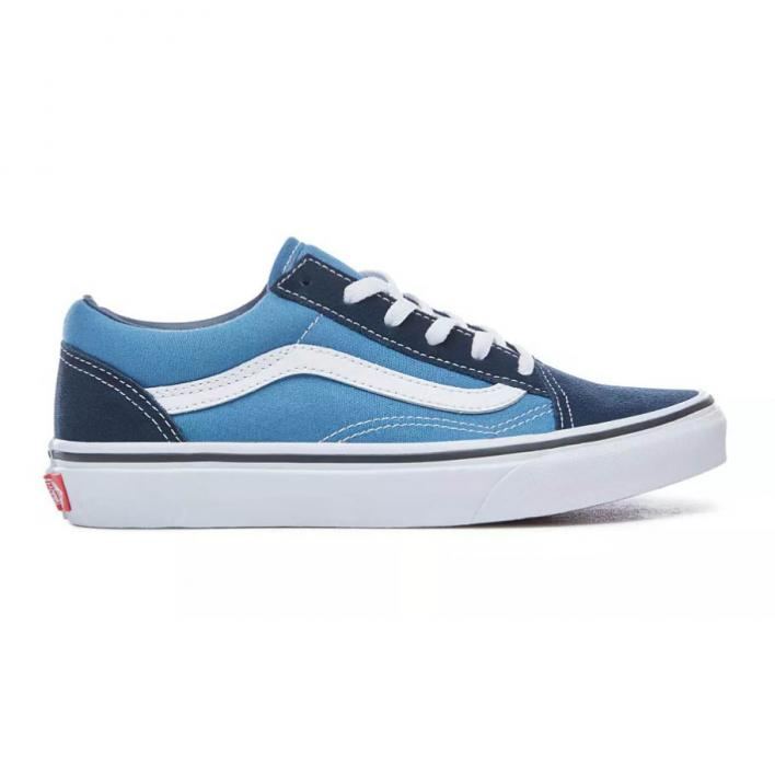 VANS OLD SKOOL PS