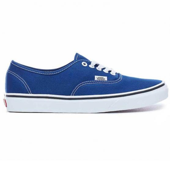 VANS UA AUTHENTIC ESTATE BLUE
