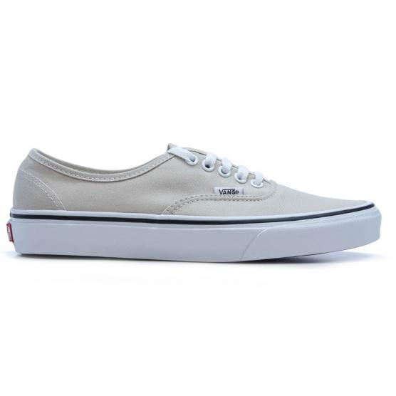 VANS UA AUTHENTIC SILVER LININ