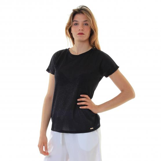 VERY SIMPLE T-SHIRT A0004