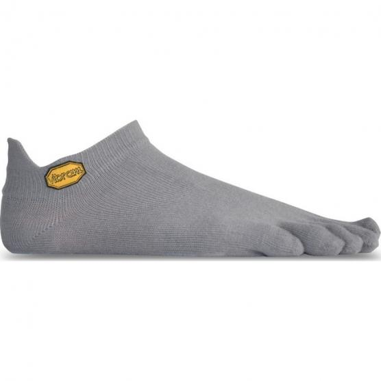 VIBRAM Fivefingers ATHLETIC NO SHOW